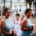 201309-wedding-nerja-balcon-de-europa-el-salvador-7