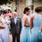 201309-wedding-nerja-balcon-de-europa-el-salvador-8