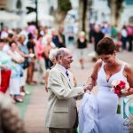 201309-wedding-nerja-balcon-de-europa-el-salvador-9