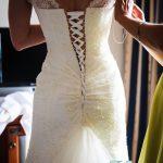 Wedding in Gibraltar, Mons Calpe and Schooner Pickle