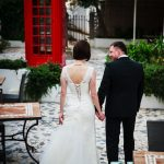 201310-wedding-gibraltar-mons-calpe-pickle-11