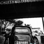 201310-wedding-gibraltar-mons-calpe-pickle-12