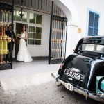 201310-wedding-gibraltar-mons-calpe-pickle-13