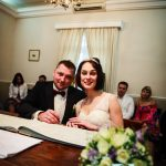 201310-wedding-gibraltar-mons-calpe-pickle-16