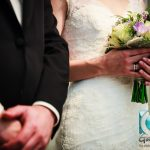 201310-wedding-gibraltar-mons-calpe-pickle-17