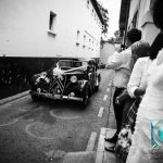 201310-wedding-gibraltar-mons-calpe-pickle-18