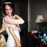 201310-wedding-gibraltar-mons-calpe-pickle-2