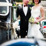 201310-wedding-gibraltar-mons-calpe-pickle-20