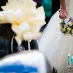 201310-wedding-gibraltar-mons-calpe-pickle-21