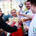 201310-wedding-gibraltar-mons-calpe-pickle-22