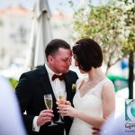201310-wedding-gibraltar-mons-calpe-pickle-23