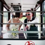 201310-wedding-gibraltar-mons-calpe-pickle-25
