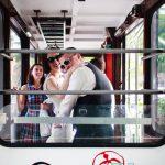 201310-wedding-gibraltar-mons-calpe-pickle-26
