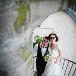 201310-wedding-gibraltar-mons-calpe-pickle-27