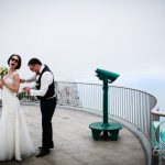 201310-wedding-gibraltar-mons-calpe-pickle-29