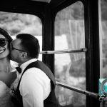 201310-wedding-gibraltar-mons-calpe-pickle-30