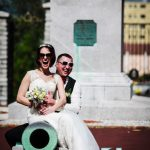201310-wedding-gibraltar-mons-calpe-pickle-31
