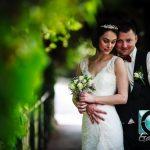 201310-wedding-gibraltar-mons-calpe-pickle-32