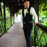 201310-wedding-gibraltar-mons-calpe-pickle-33