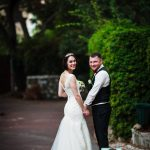 201310-wedding-gibraltar-mons-calpe-pickle-35
