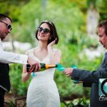 201310-wedding-gibraltar-mons-calpe-pickle-37