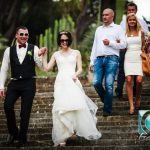 201310-wedding-gibraltar-mons-calpe-pickle-38