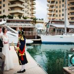 201310-wedding-gibraltar-mons-calpe-pickle-40
