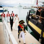 201310-wedding-gibraltar-mons-calpe-pickle-42