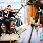 201310-wedding-gibraltar-mons-calpe-pickle-46
