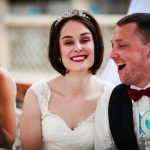 201310-wedding-gibraltar-mons-calpe-pickle-48