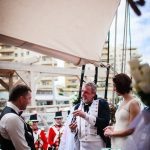 201310-wedding-gibraltar-mons-calpe-pickle-50