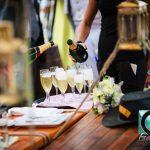 201310-wedding-gibraltar-mons-calpe-pickle-51