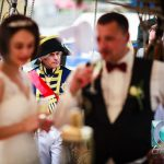 201310-wedding-gibraltar-mons-calpe-pickle-54