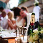 201310-wedding-gibraltar-mons-calpe-pickle-56