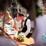 201310-wedding-gibraltar-mons-calpe-pickle-58