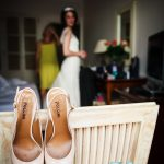 201310-wedding-gibraltar-mons-calpe-pickle-6