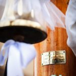 201310-wedding-gibraltar-mons-calpe-pickle-63