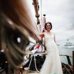 201310-wedding-gibraltar-mons-calpe-pickle-67
