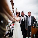 201310-wedding-gibraltar-mons-calpe-pickle-69