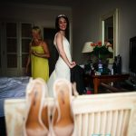 201310-wedding-gibraltar-mons-calpe-pickle-7