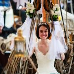 201310-wedding-gibraltar-mons-calpe-pickle-70