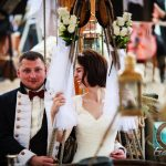 201310-wedding-gibraltar-mons-calpe-pickle-72