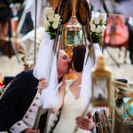 201310-wedding-gibraltar-mons-calpe-pickle-73