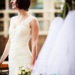201310-wedding-gibraltar-mons-calpe-pickle-75