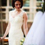 201310-wedding-gibraltar-mons-calpe-pickle-76