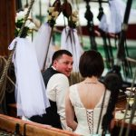 201310-wedding-gibraltar-mons-calpe-pickle-77