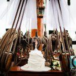 201310-wedding-gibraltar-mons-calpe-pickle-78