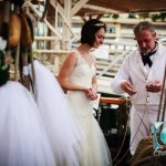 201310-wedding-gibraltar-mons-calpe-pickle-79