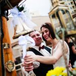 201310-wedding-gibraltar-mons-calpe-pickle-80