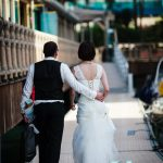 201310-wedding-gibraltar-mons-calpe-pickle-81